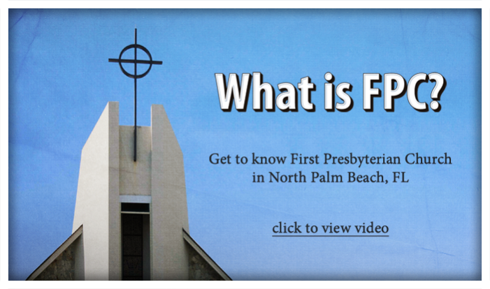 What is FPC? Video