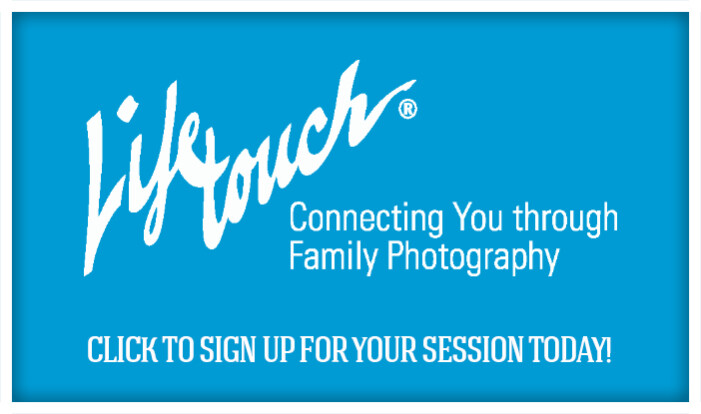 Life Touch Photo SignUps