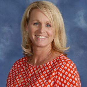 Debbie Bierman