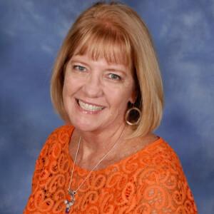 Sue Staley