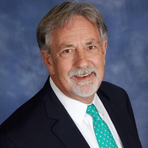 Rev. Steve Gibbons