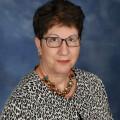 Profile image of Kath Doerr