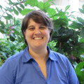 Profile image of Maura Taggart
