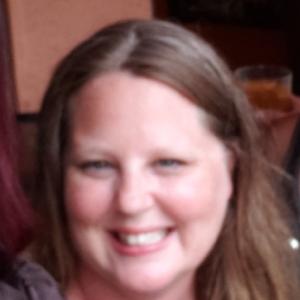 Lisa Finnegan
