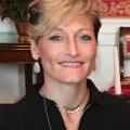 Profile image of Piper  Crisafi