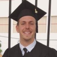 Profile image of Josh Grotke