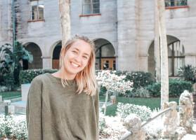 Profile image of Taylor Shore
